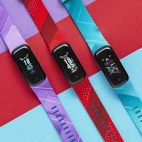 Marea B58005/4 zegarek sportowy Smartband
