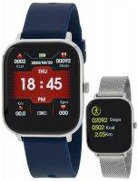 Zegarek Marea  B58006/6