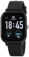 Zegarek Marea  B58007/1