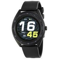 Marea B59003/1 zegarek męski Smartwatch