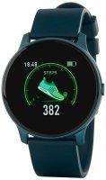 Zegarek Marea  B59006/2