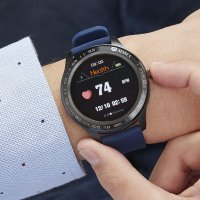 Marea B60001/3 zegarek męski Smartwatch