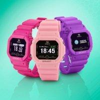 Marea B60002/4 zegarek męski Smartwatch