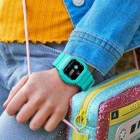 Marea B60002/7 zegarek damski Smartwatch