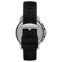 Maserati R8851121014 zegarek męski Successo