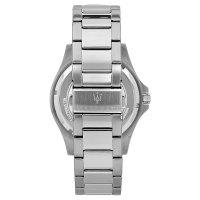 Maserati R8853140005 męski zegarek Sfida bransoleta