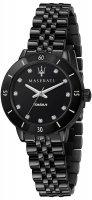 Zegarek Maserati  R8853145501