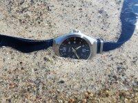 męski Zegarek klasyczny Traser P59 Classic TS-108216 pasek - duże 10