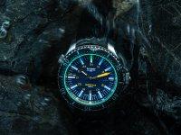 zegarek Traser TS-109370 srebrny P67 SuperSub