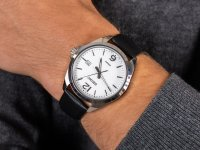 Seiko SUR213P1 zegarek klasyczny Classic