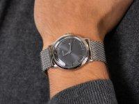 Citizen BM7190-56H zegarek klasyczny Ecodrive