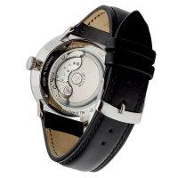 Zeppelin 8060-1 męski zegarek Hindenburg pasek