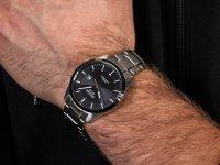 Pulsar PX3183X1 zegarek elegancki Klasyczne