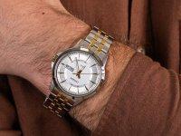 Citizen BF2018-52AE zegarek elegancki Męskie