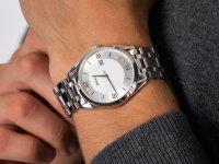 Doxa 121.10.023.10 zegarek klasyczny Neo