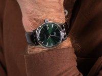 Seiko SRPD37J1 Presage Automatic Cocktail Time zegarek klasyczny Presage