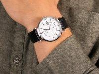 Atlantic 61352.41.21 zegarek klasyczny Seabreeze