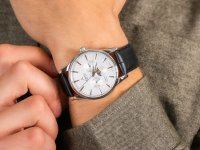 Atlantic 56550.41.21 zegarek klasyczny Seaport