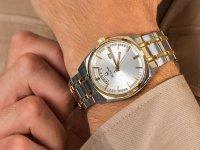 Bulova 98C127 zegarek klasyczny Classic