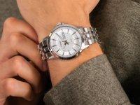 Citizen BF2011-51AE zegarek klasyczny Męskie