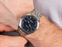 Citizen CB0010-88L zegarek klasyczny Radio Controlled