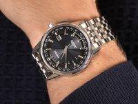 Citizen CB0150-62L zegarek klasyczny Radio Controlled