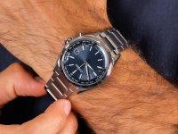 Citizen CB1070-56L zegarek fashion/modowy Radio Controlled