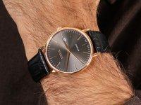 Doxa 171.90.101.01 zegarek klasyczny D-Light