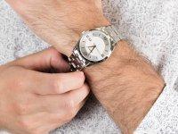 Doxa 121.10.023R.10 zegarek klasyczny Neo