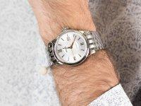 Doxa 624.10.022R.2.10 zegarek klasyczny Vintage