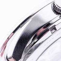 męskiZegarek Lorus Klasyczne RL435AX9G-POWYSTAWOWY bransoleta - duże 3