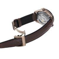 Orient Star RE-AV0A04B00B męski zegarek Sports pasek