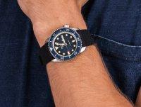 Seiko SRPD71K2 5 Sports Automatic zegarek sportowy Sports Automat