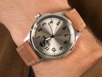 Timberland TBL.15353JS-07 MATISSON zegarek klasyczny Mattison