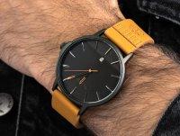Timberland TBL.15637JYB-02 ROLLINSFORD zegarek klasyczny Rollinsford