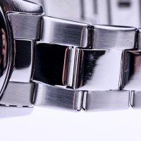męskiZegarek Timex New England TW2R36700-POWYSTAWOWY bransoleta - duże 3
