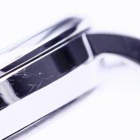 męskiZegarek Timex Waterbury TW2R25900-POWYSTAWOWY bransoleta - duże 3