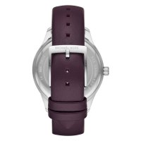 Michael Kors MK2924 zegarek damski Layton