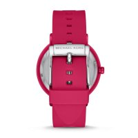 Michael Kors MK4535 zegarek