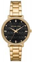 Zegarek Michael Kors  MK4593