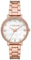 Zegarek Michael Kors  MK4594