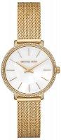 Zegarek Michael Kors  MK4619