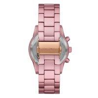 Michael Kors MK6753 zegarek