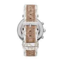 Michael Kors MK6950 zegarek damski Parker