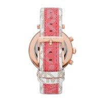 Michael Kors MK6951 zegarek