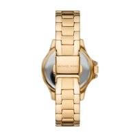 Michael Kors MK6954 zegarek damski Kenly