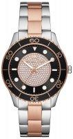 Zegarek Michael Kors  MK6960
