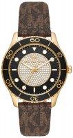 Zegarek Michael Kors  MK6979