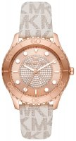 Zegarek Michael Kors  MK6980