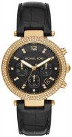Zegarek Michael Kors  MK6984